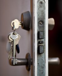 Atlantic Locksmith Store Austin, TX 512-382-8997